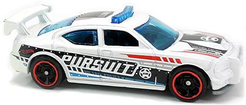 Dodge-Charger-Drift-Car-m