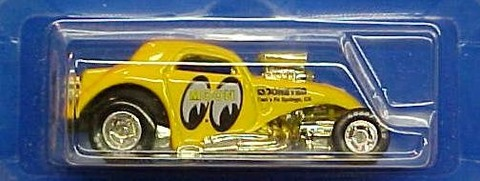 Fiat_500C_Model_Cars_10a643