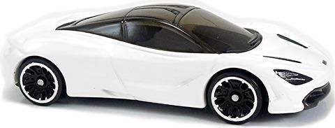 McLaren-720S-b