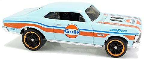 Nova-1968-ar