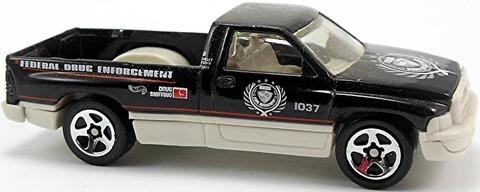 Dodge-Ram-1500-k