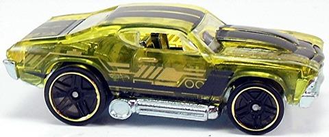 69-Chevelle-X-Raycers-k