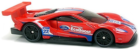 2016-Ford-GT-Race-e-1