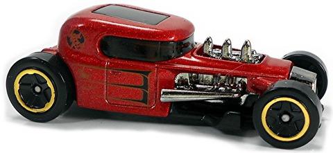 Mod-Rod-b-1024x471