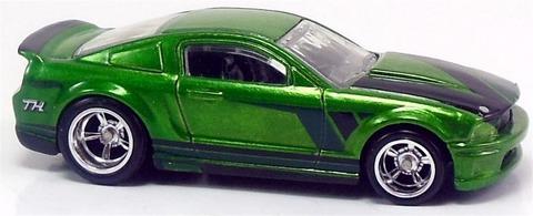 Custom-07-Ford-Mustang-f