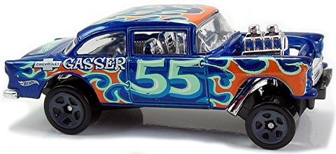 55-Chevy-Bel-Air-Gasser-m