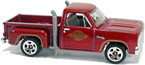 78-Dodge-Lil-Red-Express-Pickup-a