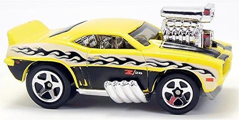 Camaro-Z28-1969-%u2019Tooned-g