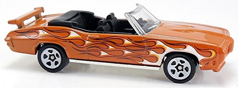 70-Pontiac-GTO-n