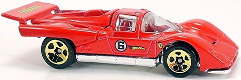 Ferrari-512M-b2