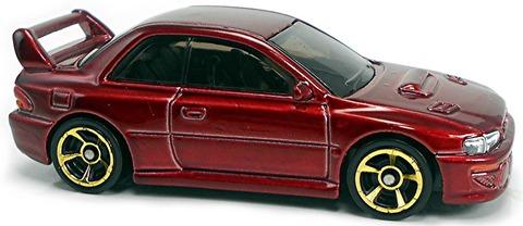 '98-Subaru-Impreza-2289-STi-Version-b-1024x444