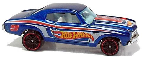 1970-Chevelle-SS-bn