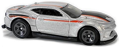 '18-COPO-Camaro-SS-c-1536x606
