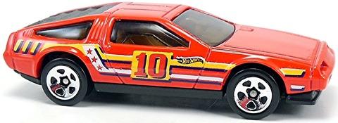 81-DeLorean-DMG-12-j