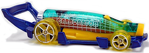 Carbonator-t