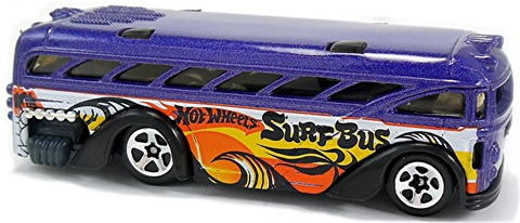 Surfin%u2019-School-Bus-l