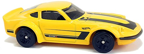 Nissan-Fairlady-Z-f
