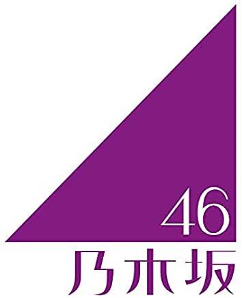 41q5LVMCRHL._AC_UY436_QL65_ML3_