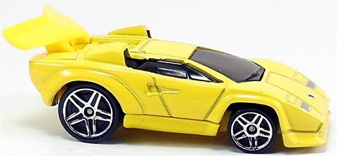 Lamborghini-Countach-'Tooned-b