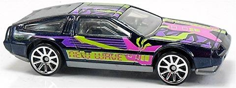 81-DeLorean-DMG-12-h
