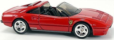 Ferrari-308-GTS-Quattrovaole-a