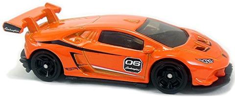 Lamborghini-Huracán-LP-620-2-Super-Trofeo-e