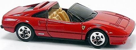 Ferrari-308-GTS-Quattrovaole-d
