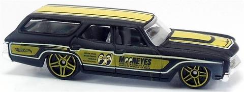 70-Chevelle-SS-Wagon-m