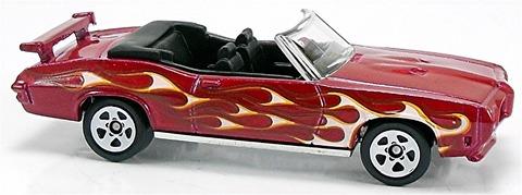 70-Pontiac-GTO-m