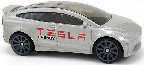 Tesla-Model-X-c