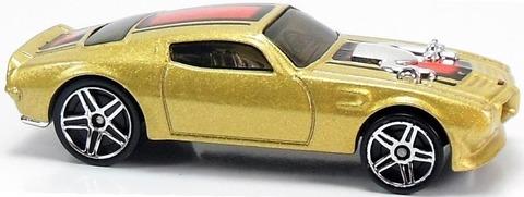 70-Pontiac-Firebird-d
