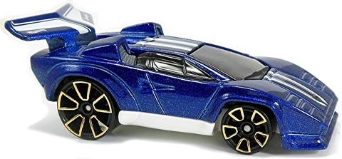 Lamborghini-Countach-'Tooned-g