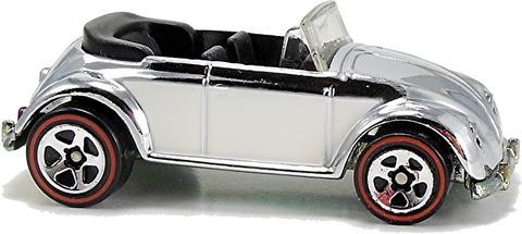 VW-Bug-Convertible-b