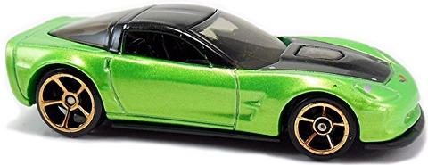 09-Corvette-ZR1-f