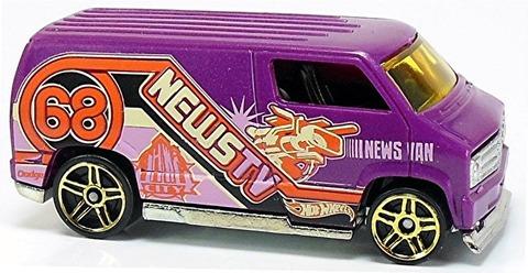 Custom-'77-Dodge-Van-q