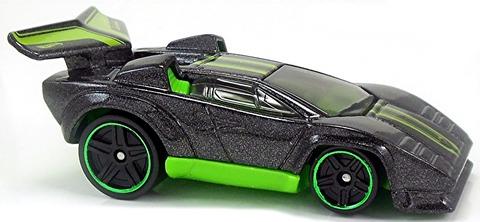 Lamborghini-Countach-'Tooned-h