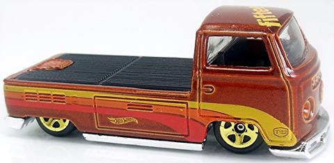 Volkswagen-T2-Pickup-f