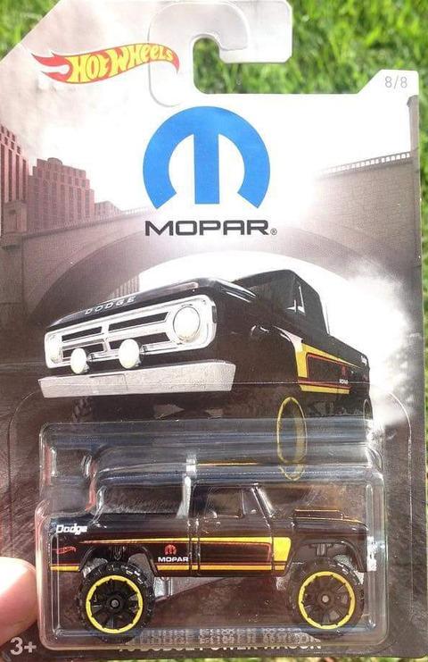 MoparSeries0002