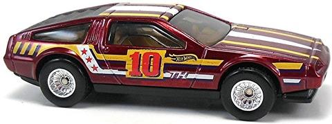 81-DeLorean-DMG-12-k
