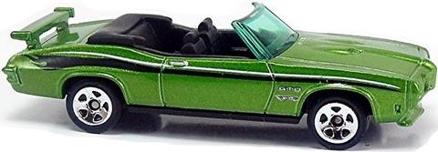 70-Pontiac-GTO-h