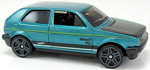 VW-Golf-k-1