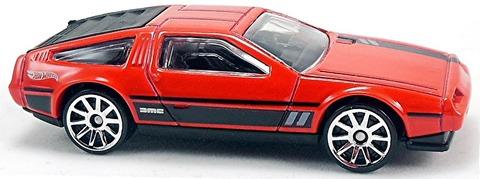 81-DeLorean-DMG-12-i