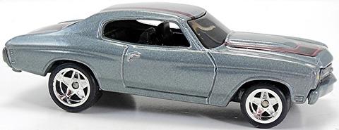 1970-Chevelle-SS-bi