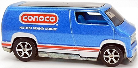 Custom-'77-Dodge-Van-f
