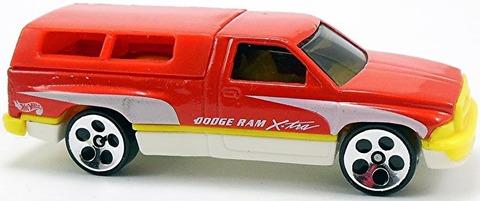 Dodge-Ram-1500-i2