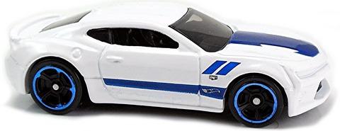 16-Camaro-SS-e