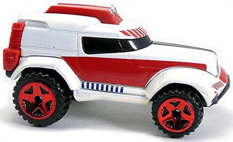 501st-Clone-Trooper-b