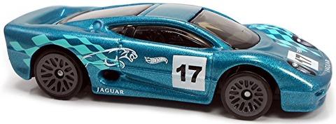 Jaguar-XJ220-z-1024x377