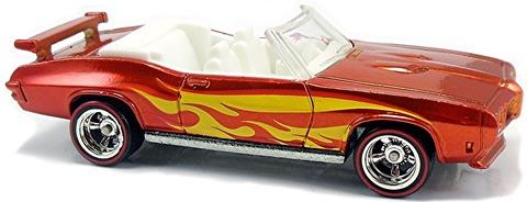 70-Pontiac-GTO-f