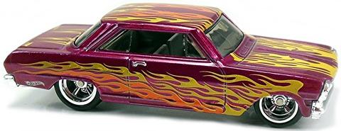 63-Chevy-II-d